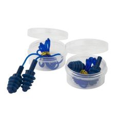 Foam and Silicone Earplugs for Swimming, Flying - http://www.cirrushealthcare.co.uk