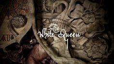 The White Queen opening titles from HUGE