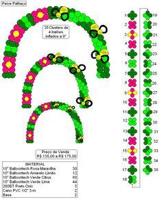 http://esbd.com.br/pagina/Projetos/Postagem/Todos%20600/Arco%20Abelha%20flor%201.jpg