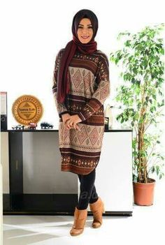 Images Du 18 HijabStyles Tableau Mode Meilleures rdhoCtsQxB