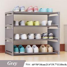 155 Best Meubles De Maison Images Home Furniture