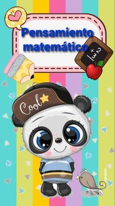 Cute Panda, Pitbulls, Family Guy, Stickers, Education, Fictional Characters, Ideas, Early Education, Preschool Reading Activities