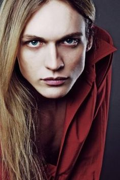 Danila Kovalev as Prince Rhaegar Targaryen (A Song of Ice and Fire)