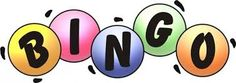 If you can play bingo online and feel the fun that comes along with it. However, it is important to keep in mind that although bingo games can make you win good money.