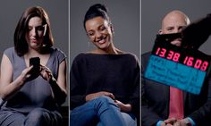 As part of a series into the rising global phenomenon of online harassment, the Guardian commissioned research into the 70m comments left on its site since 2006 and discovered that of the ten most abused writers eight are women, and the two men are black
