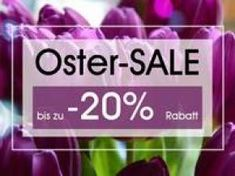 Web banner, web design, Oster-Sale 20% - digi-grafik.com Design Web, Web Banner, Flyer, Grafik Design, Web Design, Design Websites