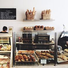 i WILL have my own bakery & sandwich shop along the coast at some point in my life <3