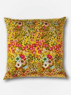Almofadas - Compre almofadas decorativas de sofá e coloridas