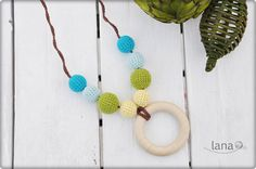 GREAT IN GREEN by Phyllis on Etsy