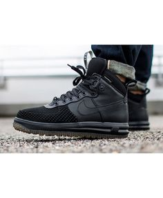 b50a86efb911 Order Nike Lunar Force 1 Duckboot Mens Shoes Official Store UK 2056 Sale  Store