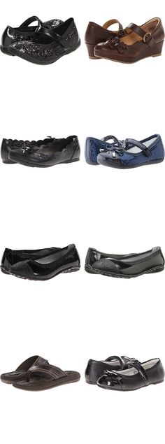 Kids school shoes: Kenneth Cole Reaction Kids, b.o.c. kids, b.o.c. kids, Kid Express, Kenneth Cole Reaction Kids, Kenneth Cole Reaction Kids, Rider Sandals, pediped at 6pm. Free shipping, get your brand fix!