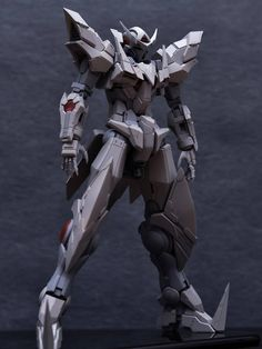 mg-gundam-exia-dark-matter-resin-conversion-kit+%2819%29.jpg (720×960)