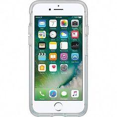 Refurbished Phone Verizon #cellphonehanger #RefurbishedPhones Iphone 8 Plus, Iphone Se, New Mobile Phones, New Phones, Apple Iphone, Refurbished Phones, Unlocked Phones, Plus 8, Ipod