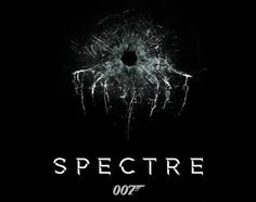 Spectre is the twenty-fourth James Bond spy film.  It is directed by Sam Mendes and stars Daniel Craig, Christoph Waltz, Léa Seydoux, Monica Bellucci, Andrew Scott, Dave Bautista, Ralph Fiennes, Naomie Harris and Ben Whishaw.