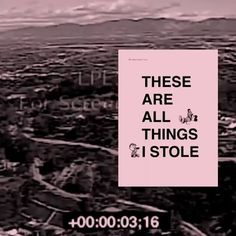 @polanski.co made this video, a zine and a mix for us all at the same time. Available from tonight, one colour riso print on pastel pink paper w/4 pin badges. Come buy tonight, go listen now. Catalogue Soundcloud. Link in bio.