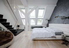 Stijlvolle Mannen Slaapkamer : Best slaapkamer mannen images in playroom