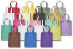 XUAT - after logged in - 26June -safari - product detsil page   Colored Frosted High Density Shoppers Assortment
