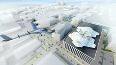Learn about Uber wants to test its flying taxis by 2020 http://ift.tt/2q1w8FD on www.Service.fit - Specialised Service Consultants.