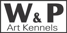 W&P Art Kennels
