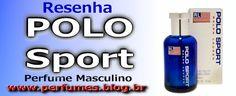 Polo Sport  http://perfumes.blog.br/resenha-de-perfumes-polo-sport-ralph-lauren-ralph-lauren-masculino-preco