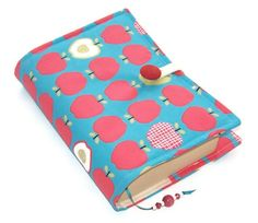 Book Cover APPLES £16.00