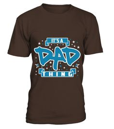 # father (596) .    COUPON CODE    Click here ( image ) to get COUPON CODE  for all products :      HOW TO ORDER:  1. Select the style and color you want:  2. Click Reserve it now  3. Select size and quantity  4. Enter shipping and billing information  5. Done! Simple as that!    TIPS: Buy 2 or more to save shipping cost!    This is printable if you purchase only one piece. so dont worry, you will get yours.                       *** You can pay the purchase with :