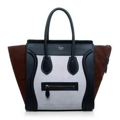 celine handbags real leather latest handbags wholesale price outlet online shop 50