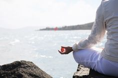 Yoga Bliss on a Budget - 5 Affordable Retreats in and near the US