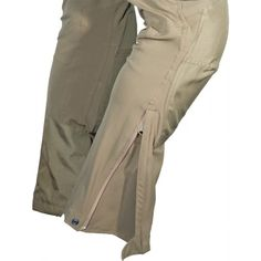 Stealth Pants Adp HCS Tactical Clothing, Tactical Gear, Italian Army, Safety Helmet, Military Gear, How To Make Clothes, Outdoor Outfit, Camping Gear, Weather Conditions