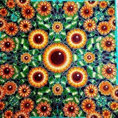 DIY Decoração: A febre dos livros de colorir antiestresse para adultos: Jardim Secreto e Floresta Encantada