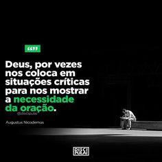 God's Wisdom, Gods Not Dead, Jesus Freak, God Is Good, Word Of God, Like Me, Prayers, Spirituality, Faith