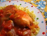 Easy Crock Pot Chicken Recipes