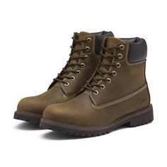 Tyce Boot