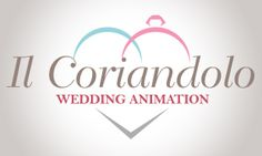 Logo Wedding Planner