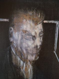 Francis Bacon at The National Museum of Modern Art Tokyo | orientpix