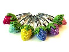 Happy colors von Neringa auf Etsy