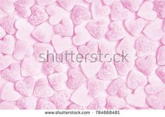 Valentines day background with heart. Valentines day pink texture. Stock photography, images, pictures, Illustrations, ideas. Download vector illustrations and photos on Shutterstock, Istockphoto, Fotolia, Adobe, Dreamstime