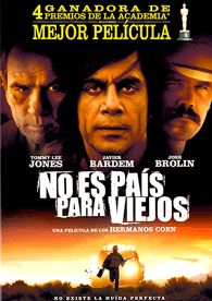 Mejor película 2007  http://encore.fama.us.es/iii/encore/record/C__Rb1991272?lang=spi
