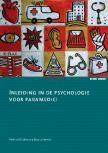 Inleiding in de psychologie voor paramedici -  Dijkstra, Pieternel -  plaats 415 # Psychologische functieleer