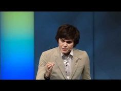 "Meet the extraordinary Joseph Prince. One of the world's most influential ministers today, reaching millions with his television broadcasts and books. It is quite amazing to see how a former stuttering high school student would rise to become one of the leading voices of Christianity and be one of the most successful pastors in the world.  ""Because of the cross, God is today no longer angry with us"". Joseph Prince http://www.thextraordinary.org/joseph-prince"