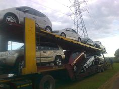 CASH!! OR EFT!!! ON THE SPOT!!! *** PLEASE TRY US*** WILL BEAT TRADE VALUEFrom R5000.00 to R100 000.00 INSTANT CASH OR EFT! ��FOR YOUR CAR OR BAKKIE IN ABSOLUTELY ANY CONDITION. �ALL MAKES AND MODELS PURCHASED! � whether rusted ,accident damaged, used , non - running, Un-liceneced, major mechanical problems, minor mechanical problems, Un-licenced, Not Registered on your name, Lost dregistration papers, no Registration papers , ETC **As long as the vehicle is legal, I will buy ...