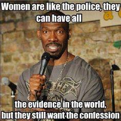 LOL!! oohh hell yeesss!!
