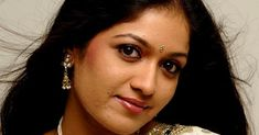 Actress Meghna Raj In Beautiful White Saree Rare Pics Hot Actresses, Indian Actresses, Indian Face, White Saree, Malayalam Actress, Beautiful Girl Indian, India Beauty, Hottest Photos, Beautiful Images