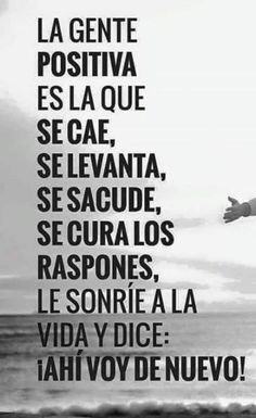 Frases que tocan Cute Spanish Quotes, Spanish Inspirational Quotes, Positive Thoughts, Positive Quotes, Positive People, Congratulations Graduate, Motivational Phrases, Favorite Quotes, Me Quotes