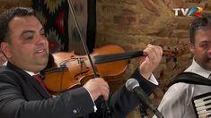 Constantin Lătăreţu - Trecui aseară călare (@Politică şi delicateţuri) Violin, Music Instruments, Musical Instruments