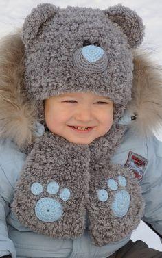 Hoi! Ik heb een geweldige listing gevonden op Etsy https://www.etsy.com/nl/listing/206553924/kniting-teddy-bear-hat-hat-character-boy