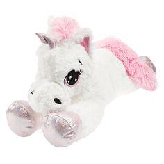 Smiki, jednorożec unicorn
