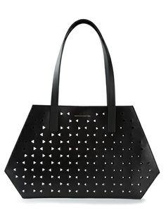 Designer Tote Bags - Designer Bags for Women Designer Totes, Stella Mccartney, Givenchy, Prada, Saint Laurent, Tote Bag, Detail, Bags, Shopping