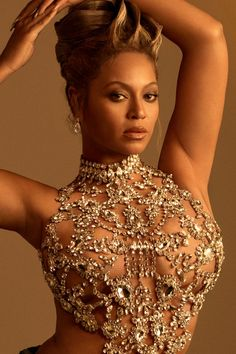 Beyonce Photoshoot, Beyonce Coachella, Estilo Beyonce, Beyonce Style, Celebrity Photos, Celebrity Style, Beyonce Family, Queen Bee Beyonce, Beyonce Knowles Carter
