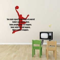 Exercise-Sport-Wall-Decal-Inspirational-Gym-Quote-Gym-Room-Vinyl-Art-Mural-Decor